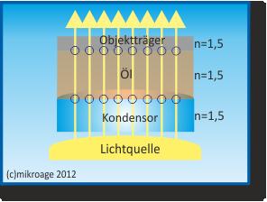 Prinzip öl Kondensor1
