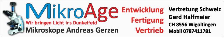 Logo MikroAge Schweiz1